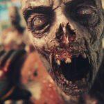 Dead Island 2 har försvunnit från Steam
