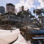 Guidad tur genom Mafia III:s New Orleans