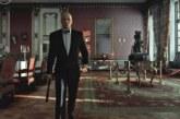 Ryktet går att IO Interactive fortfarande arbetar på andra säsongen av Hitman