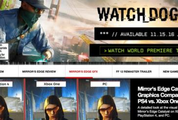 Trailer, datum, stad – allt läcker inför kvällens Watch Dogs 2-avslöjande!