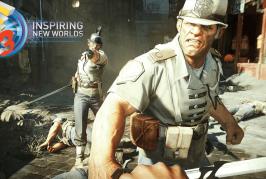 E3 2016 – det här kan du förvänta dig av årets spelfest