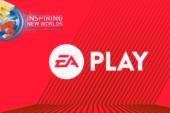 PC Gamer livestreamar EA Play – klockan 22:00 smäller det!