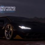Bekräftat: Forza Horizon 3 till pc – nu med trailer
