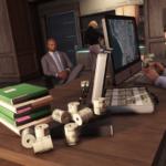 Lev luxuöst smugglarliv i GTA Onlines nya expansion