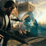 Alan Wake-studion delas i två – gör två nya spel