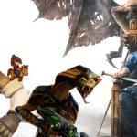 2016 års hittills bästa spel – enligt kritikerna