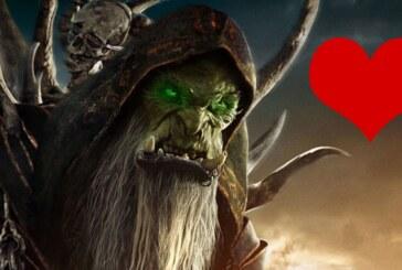 Warcraft är den mest framgångsrika datorspelsfilmen någonsin