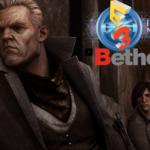 Bethesdas E3-show klockan 04:00 – Vi livestreamar ALLT!
