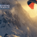 Vintriga Steep är årets stora Ubisoft-överraskning