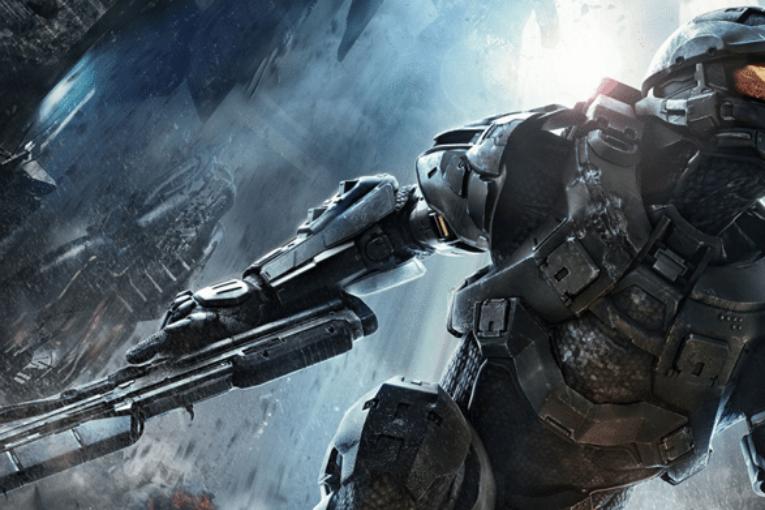 Nästan bekräftat: Halo 6 kommer till Windows 10