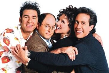 Seinfelds lägenhet i Doom 2
