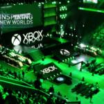 Microsoft håller E3-hov klockan 18:30, här ser du festen