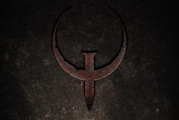 Quake fyller 20 år