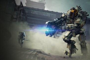 Titanfall överraskningssläpptes på Steam – till negativt mottagande