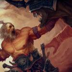 Satan! Diablo III ska bli ÄNNU svårare