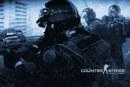 Så använder du rökgranater och flashbangs i Counter-Strike: Global Offensive