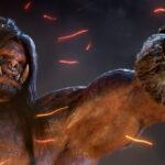 Blizzard tystar oförskämda WoW-spelare