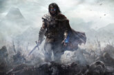 Onlinefunktionaliteten i Middle-earth: Shadow of Mordor stängs av vid årsskiftet