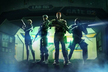 Remedy utvecklar Counter-Strike-klon