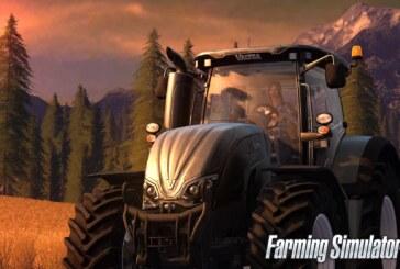 PETA vill se grisslakt i Farming Simulator 17