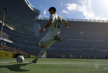 Så här bestämmer EA vem som är bäst i Fifa