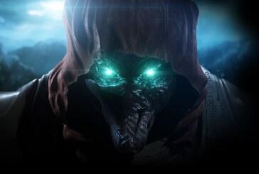 Starcraft Universe är ett fanskapat Starcraft-rollspel