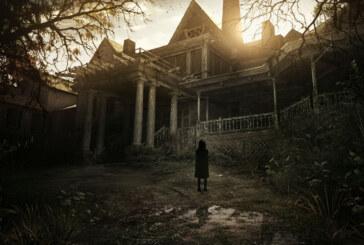 ESRB avslöjar nya detaljer om Resident Evil 7