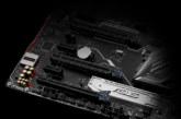 Senaste hårdvarunytt: snabbare minne, 1 TB-grafikkort, nya SSD-diskar