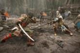 Ubisoft drämmer banhammaren i skallen på For Honor-fuskare