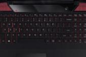Bästa laptop-köpen för skolarbete (…och gaming)