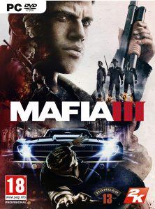 mafia3boxart