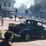 Här är en ny trailer från Mafia III