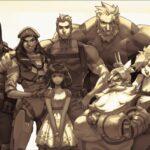 Blizzard överväger att pensionera Overwatch-hjältar