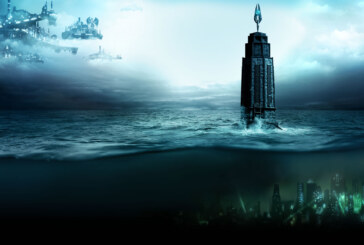 Systemkraven för Bioshock: The Collection avslöjade