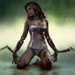 Fler jobbar på Cyberpunk 2077 än Witcher 3