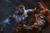 Prologen av Gears of War 4 är en historielektion