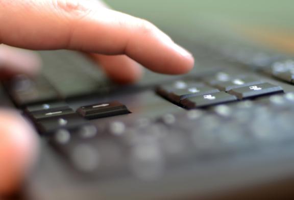 IT-branschen behöver mjukvarutestare pronto