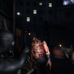 Resident Evil-fanprojekt blir eget spel