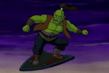 Warcraft Adventures har läckt – 18 år efter att det lades ner