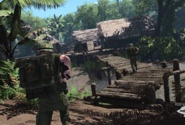 Mer om Rising Storm 2: Vietnam och Killing Floor: Incursion inom kort