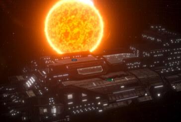 Stellaris: Leviathan