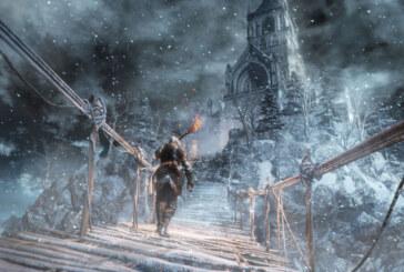 Ashes of Ariandel släppt till Dark Souls III – se lanseringstrailern, så kommer du igång