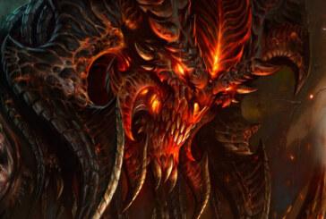 "Blizzard-veteranerna: ""Vi jobbar inte på Diablo IV"""