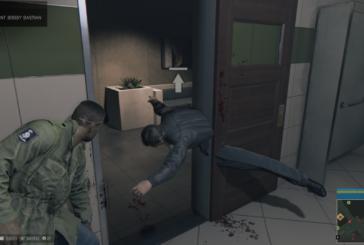 Nu kan du prova en demo av Mafia III