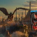 Vinn World of Warcraft: Legion och Warcraft-filmen!