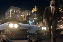 Analys: så bra är pc-konverteringen av Mafia 3
