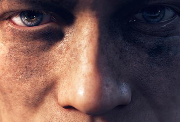 Battlefield 1-kampanjen kan vara den bästa Dice gjort