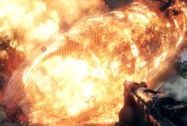 Första intrycket: Battlefield 1