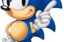 Sonic Mania försenas till i sommar