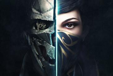 Det kommer en trial-version av Dishonored 2